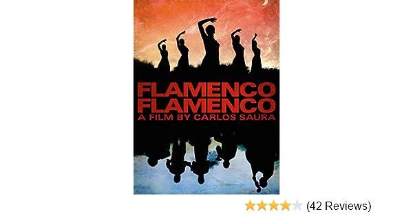 Amazon.com: Watch Flamenco, Flamenco   Prime Video