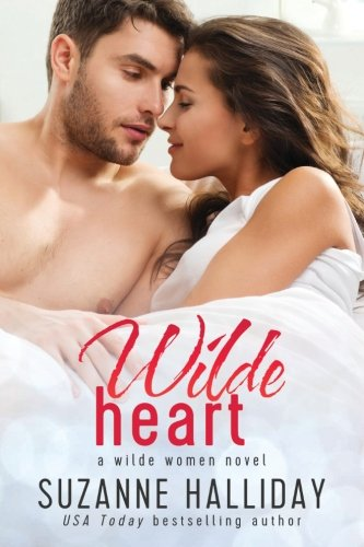 Wilde Heart (Wilde Women) (Volume 2) pdf