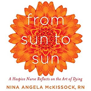 From Sun to Sun Audiobook