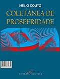 Coletânea de Prosperidade (Portuguese Edition)