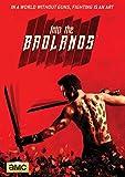 Into the Badlands: Season 1