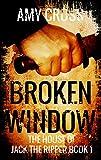 Bargain eBook - Broken Window