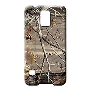 samsung galaxy s5 Nice Scratch-proof phone Hard Cases With Fashion Design phone case cover san francisco giants mlb baseball