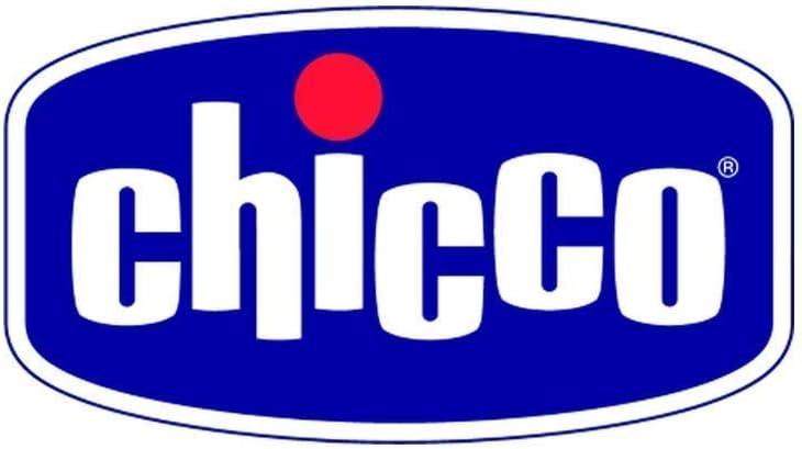 antic/ólicos fabricado en Italia 2 m+ Juego de 4 biberones antic/ólicos en azul Tetina de silicona 0 m 2 x 150 ml y 2 x 240 ml Chicco desde el nacimiento hasta 6 veces Mama-Effekt