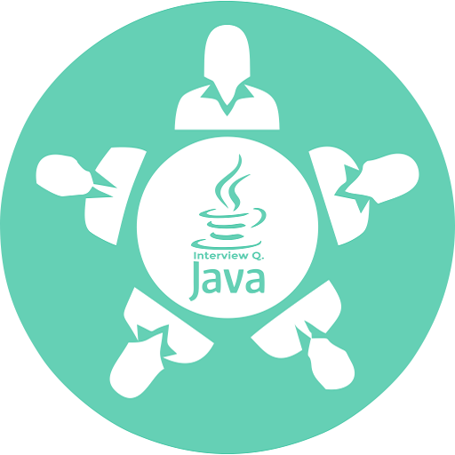 java interview questions Frequently asked top 35 java string interview questions and answers for freshers and experienced, java string interview coding questions with solutions.