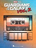 Guardians of the Galaxy Vol. 2: Music from the Motion Picture Soundtrack