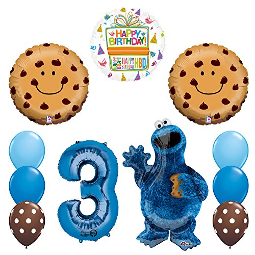 3rd Party Cookies - 4