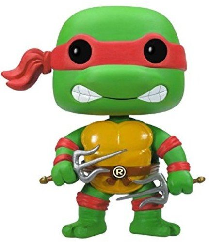 ninja turtle card stock - 3