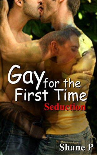 First gay seduction