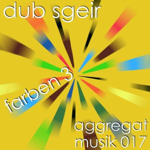 Dub Sgeir - Farben 2