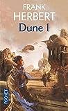 Dune – Tome 1