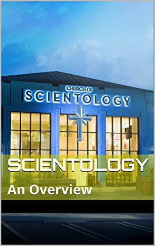 scientology spirituality for profit To a large extent i'm probably a 35+ year scientologist because i found scientology scientology and spirituality to turn a profit but behind.