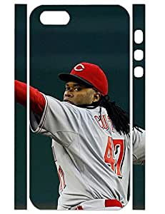 3D Print Individualized Classic Sports Man Shot Tough Iphone 5 5S Phone Snap On Case