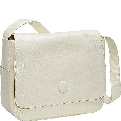 soapbox-bags-moppet-diaper-bag-alligator-cream-alligator
