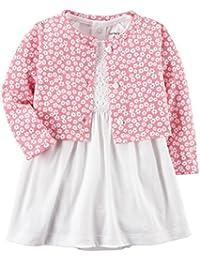 Baby Girls' Dress Sets 126g285