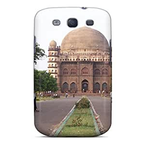 Special Design Backphone Cases Covers For Galaxy S3