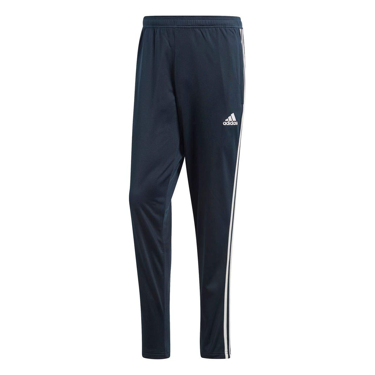 Adidas Herren Real Madrid Polyesterhose