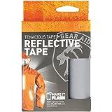 Gearaid Tape Reflective Roll