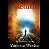 Return: The Evolution Trilogy
