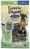 ARK NATURALS GENTLE DIGEST,CAT&DOG,CHW, 3.2 FZ -Pack of 3
