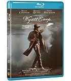 Wyatt Earp (Bilingual) [Blu-ray]