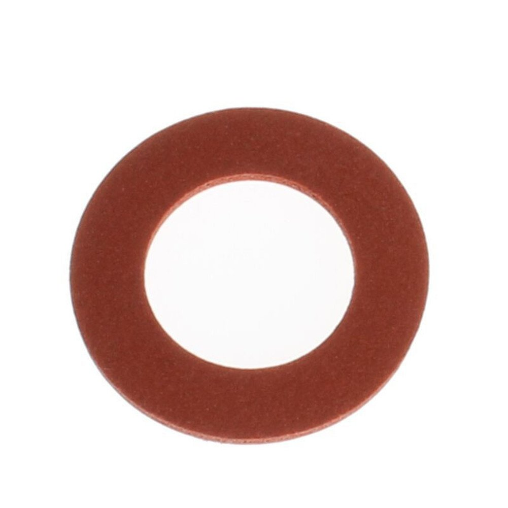6895 Inhalation Port Gasket 6895/07145(AAD) Respiratory Protection Replacement Part (Pack of 4)