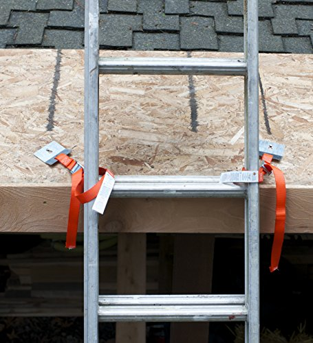 Super Anchor Safety 1095 Ladder Lock by Super Anchor Safety (Image #5)