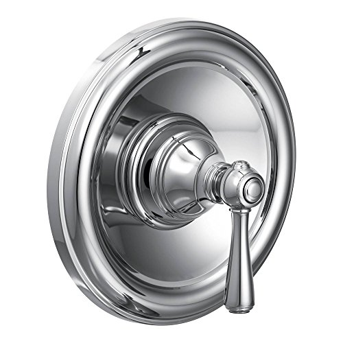 MOEN T2111 Kingsley Shower Only 1 Chrome