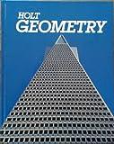 Geometry, Nichols, 0030021847