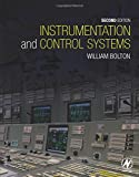 Instrumentation and Control Systems, Second Edition
