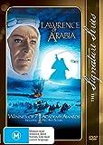 Lawrence of Arabia (DVD)