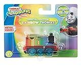 Rainbow Thomas Special Edition