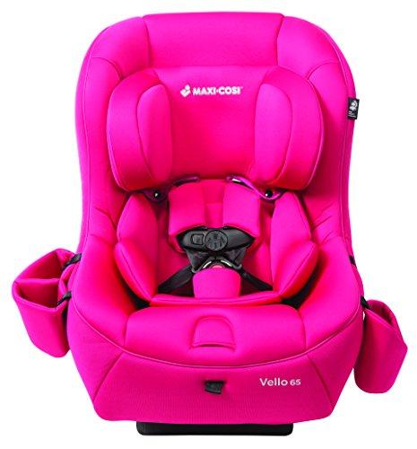 maxi cosi maxi cosi vello 65 convertible car seat pink 11street malaysia car seats. Black Bedroom Furniture Sets. Home Design Ideas
