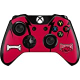 University of Arkansas Xbox One Controller Skin - Arkansas Razorbacks Vinyl Decal Skin For Your Xbox One Controller