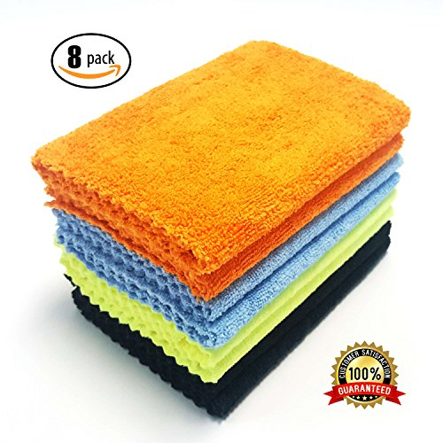 maxlit-edgeless-wonder-microfiber-cleaning-cloth-multi-pack-of-mixed-color-cleaning-towels-for-fine-