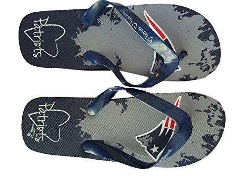 Flip-Flops レディース