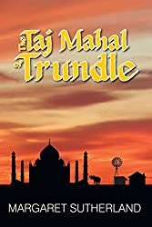 The Taj Mahal of Trundle