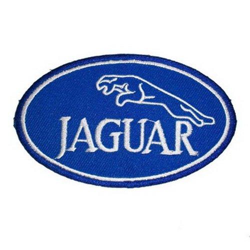 Jaguar Motorcycle - 7