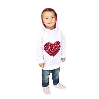 55315ca5bc3 LANSKIRT  Vetement D enfant Vetement bébé
