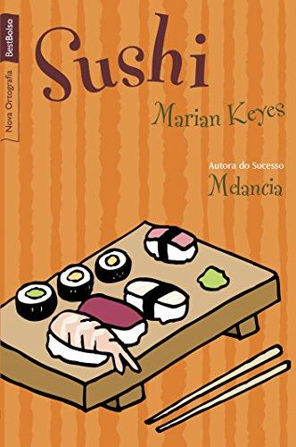 Sushi (edição de bolso)