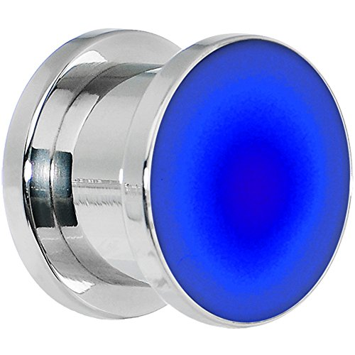 Led Light Up Ear Plugs in US - 7