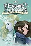 Of Enemies and Endings (The Ever Afters)