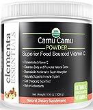 Cheap Organic Raw Camu Camu Vitamin C Powder 300 Grams