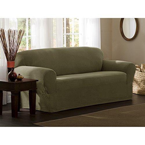 maytex-stretch-reeves-1-piece-slipcover-sofa-dark-sage