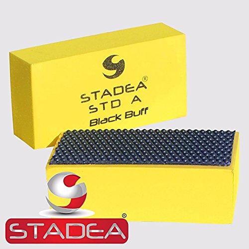 STADEA Diamond Polishing Granite Concrete
