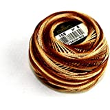 DMC Cotton Perle Thread Size 8 105 - per 10 gram ball