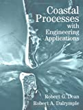 Coastal Processes with Engineering Applications 9780521602754