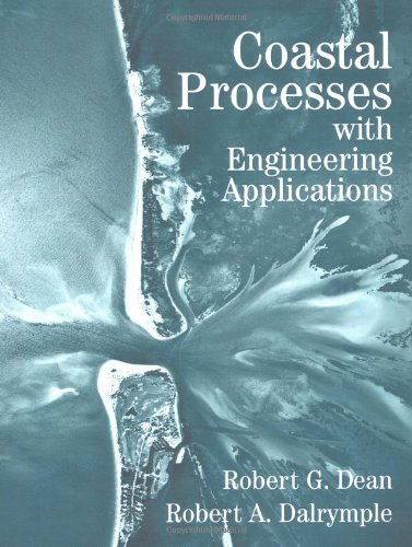 Coastal Processes Engineering Appln