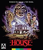 House (Special Edition) [Blu-ray]
