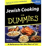 Jewish Cooking For Dummies